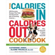 Calories In Calories Out Cook