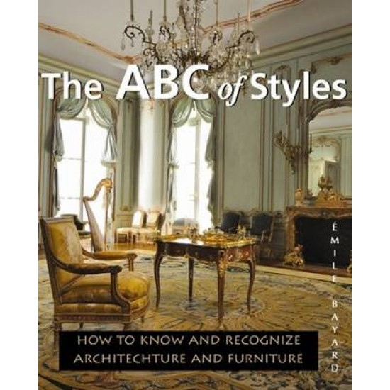 ABC of Style
