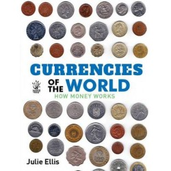 Yr: Currencies of the World