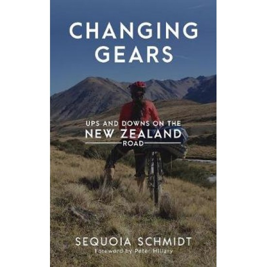 Changing Gears: Ups and Downs on the New Zealand Roads
