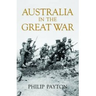Australia in the Great War