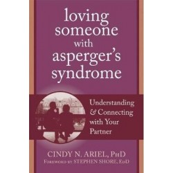Loving Someone with Asperger's Syndrome