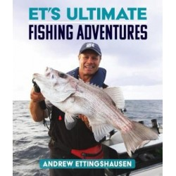 ETS ULTIMATE FISHING ADVENTURES